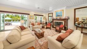 Image No.3-Maison de 7 chambres à vendre à Nassau