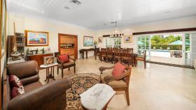 Image No.4-Maison de 7 chambres à vendre à Nassau