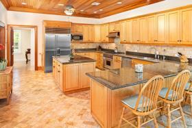 Image No.5-Maison de 7 chambres à vendre à Nassau