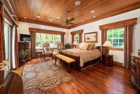 Image No.7-Maison de 7 chambres à vendre à Nassau