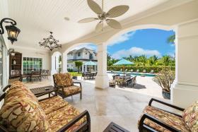 Image No.10-Maison de 7 chambres à vendre à Nassau