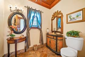 Image No.11-Maison de 7 chambres à vendre à Nassau