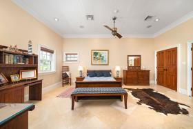 Image No.12-Maison de 7 chambres à vendre à Nassau