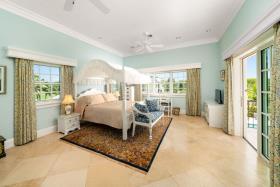Image No.13-Maison de 7 chambres à vendre à Nassau