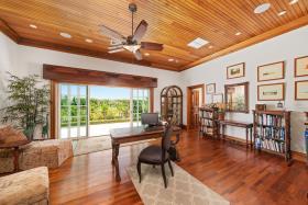 Image No.14-Maison de 7 chambres à vendre à Nassau