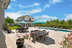 Image No.17-Maison de 7 chambres à vendre à Nassau