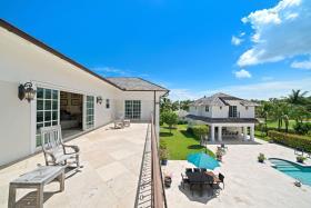 Image No.16-Maison de 7 chambres à vendre à Nassau