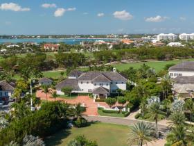 Image No.15-Maison de 7 chambres à vendre à Nassau