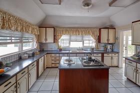 Image No.3-Maison de 4 chambres à vendre à Nassau