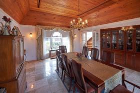 Image No.5-Maison de 4 chambres à vendre à Nassau