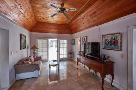 Image No.6-Maison de 4 chambres à vendre à Nassau