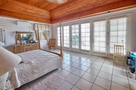 Image No.7-Maison de 4 chambres à vendre à Nassau