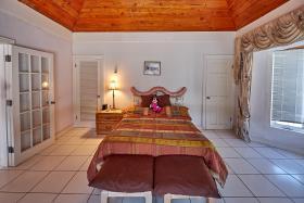 Image No.8-Maison de 4 chambres à vendre à Nassau