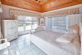 Image No.9-Maison de 4 chambres à vendre à Nassau