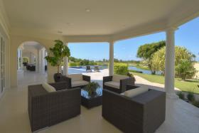 Image No.27-Maison / Villa de 6 chambres à vendre à Nassau