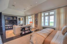 Image No.21-Maison / Villa de 6 chambres à vendre à Nassau