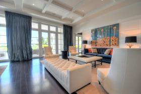 Image No.6-Maison / Villa de 6 chambres à vendre à Nassau