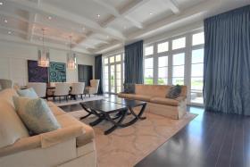 Image No.5-Maison / Villa de 6 chambres à vendre à Nassau