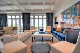 Image No.4-Maison / Villa de 6 chambres à vendre à Nassau