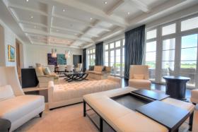 Image No.3-Maison / Villa de 6 chambres à vendre à Nassau
