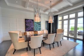 Image No.8-Maison / Villa de 6 chambres à vendre à Nassau
