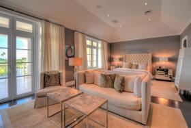 Image No.20-Maison / Villa de 6 chambres à vendre à Nassau