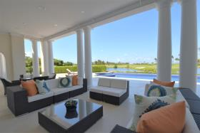 Image No.26-Maison / Villa de 6 chambres à vendre à Nassau