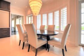 Image No.11-Maison / Villa de 6 chambres à vendre à Nassau