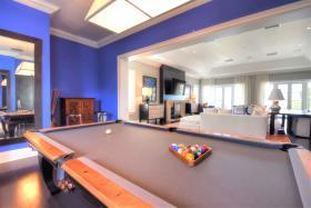 Image No.13-Maison / Villa de 6 chambres à vendre à Nassau