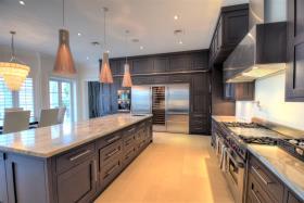 Image No.9-Maison / Villa de 6 chambres à vendre à Nassau
