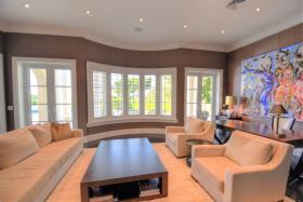 Image No.12-Maison / Villa de 6 chambres à vendre à Nassau