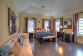 Image No.16-Maison / Villa de 6 chambres à vendre à Nassau