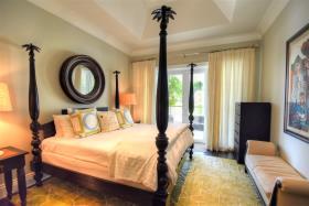 Image No.15-Maison / Villa de 6 chambres à vendre à Nassau