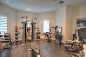 Image No.24-Maison / Villa de 6 chambres à vendre à Nassau