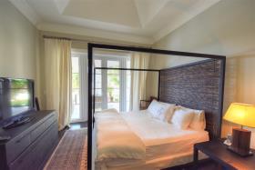 Image No.19-Maison / Villa de 6 chambres à vendre à Nassau