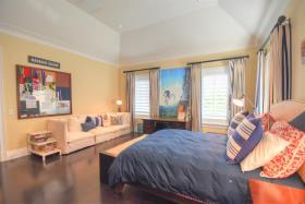 Image No.17-Maison / Villa de 6 chambres à vendre à Nassau