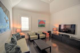 Image No.14-Maison / Villa de 6 chambres à vendre à Nassau