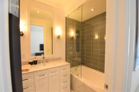 Image No.18-Maison / Villa de 6 chambres à vendre à Nassau