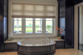 Image No.22-Maison / Villa de 6 chambres à vendre à Nassau