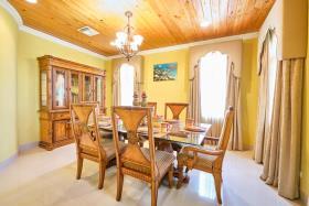 Image No.3-Maison / Villa de 3 chambres à vendre à Nassau
