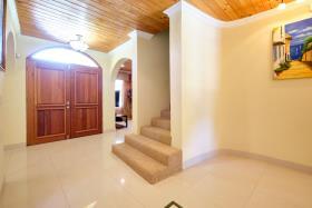 Image No.4-Maison / Villa de 3 chambres à vendre à Nassau