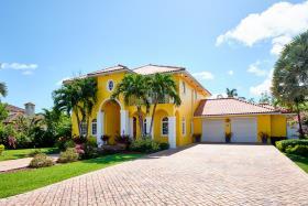 Image No.20-Maison / Villa de 3 chambres à vendre à Nassau
