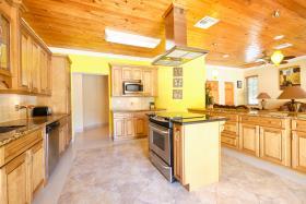 Image No.7-Maison / Villa de 3 chambres à vendre à Nassau