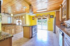 Image No.6-Maison / Villa de 3 chambres à vendre à Nassau
