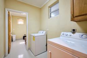 Image No.8-Maison / Villa de 3 chambres à vendre à Nassau