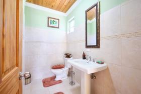 Image No.9-Maison / Villa de 3 chambres à vendre à Nassau