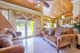 Image No.5-Maison / Villa de 3 chambres à vendre à Nassau