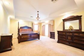 Image No.11-Maison / Villa de 3 chambres à vendre à Nassau