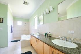 Image No.12-Maison / Villa de 3 chambres à vendre à Nassau