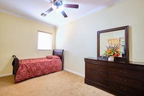 Image No.13-Maison / Villa de 3 chambres à vendre à Nassau
